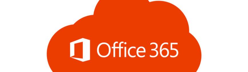 Office365 - logo