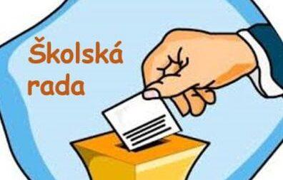 Volby školské rady