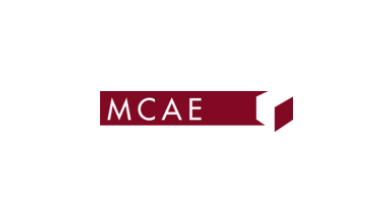 Seminář Mcae